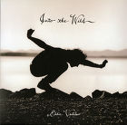 Music on Vinyl Eddie Vedder Into The Wild