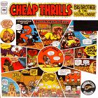 Music on Vinyl Big Brother And The Holding Company Cheap Trills