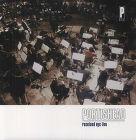 Music on Vinyl Portishead Roseland NYC Live