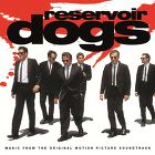 Music on Vinyl Original Soundtrack Reservoir Dogs