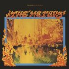 Music on Vinyl The Meters Fire On The Bayou + 5