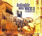 Premium Records Audiophile Bossa Voices Vol. 2
