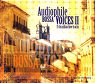 Premium Records Audiophile Bossa Voices Vol. 2