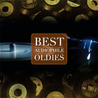 Premium Records Best Audiophile Oldies Vol. 1
