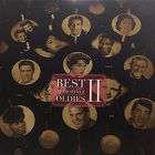 Premium Records Best Audiophile Oldies Vol. 2 LP