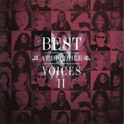 Premium Records Best Audiophile Voices Vol. 2