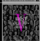 Premium Records Best Audiophile Voices Vol. 5