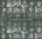 Premium Records Best Audiophile Acoustic Male Voices