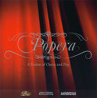 Premium Records Popera - A Fusion of Opera and Pop