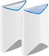 Netgear Orbi Pro (routeur + satellite)