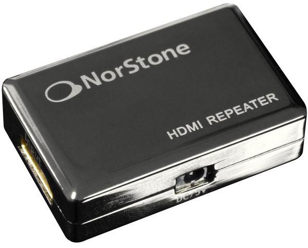 Norstone HDMI Repeater