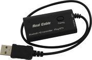 Real Cable iPlug-BTX