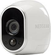 Caméras de surveillance