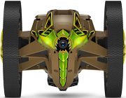 Parrot Jumping Sumo
