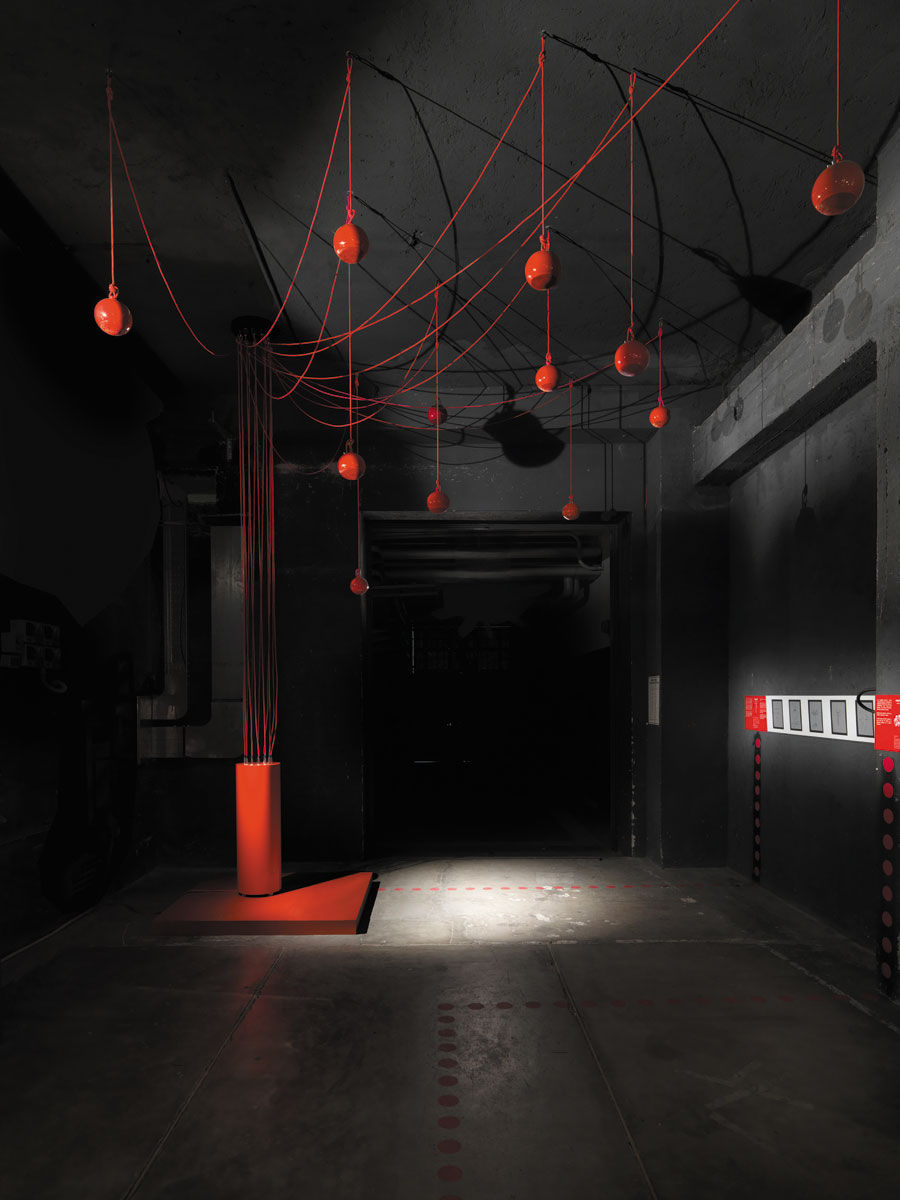 Elipson-Arbre-musical-Sound-Tree-Rouge_L4_1200.jpg