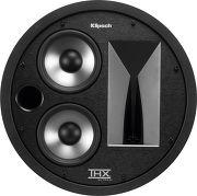 Klipsch PRO-7502-L-THX