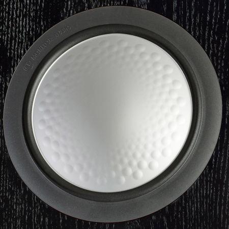 Monitor Audio Silver 100 : HP médium-grave 20 cm