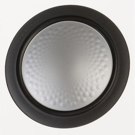 Monitor Audio Silver 300 : 2 HP de grave