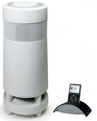 Enceinte Bluetooth Exterieur Soundcast