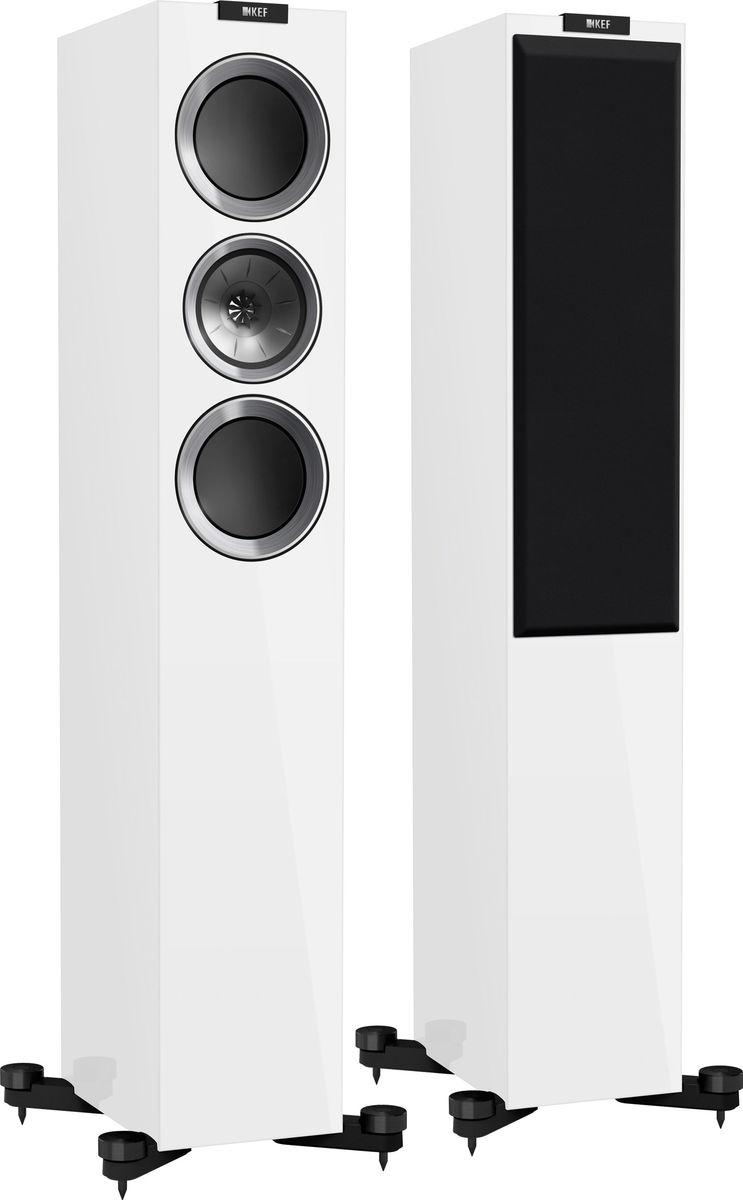 KEF-R500-Blanc-laque_P_1200.jpg