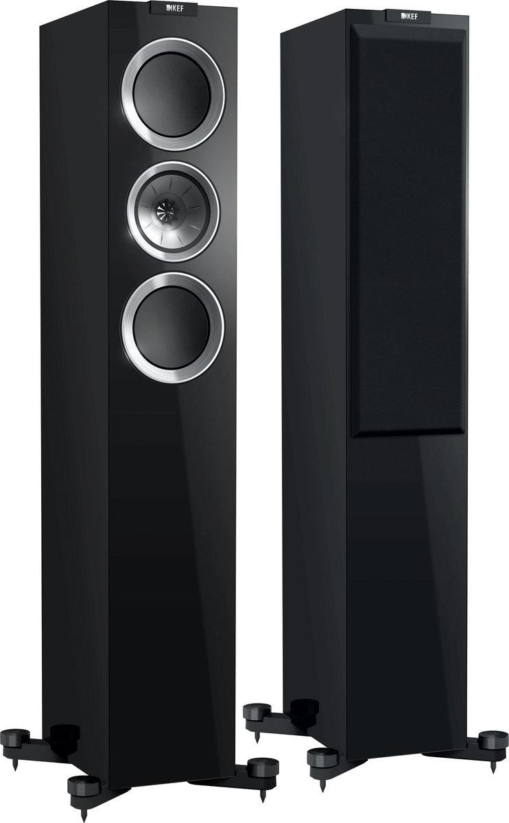 KEF-R500-Noir-laque-piano_P_1200.jpg