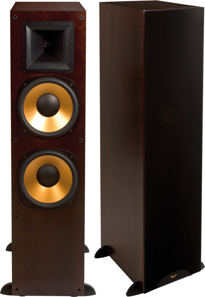 Image result for Klipsch RF-7 Classic