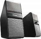 Yamaha NX-50