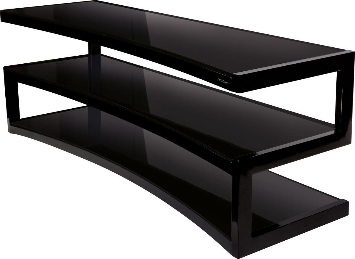 Meuble Tv Grande Taille meubles tv-vidéo pour écrans plats oled, led, lcd et plasmas