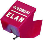 Diamant D145SR pour Goldring Elan
