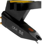 Ortofon OM-5E