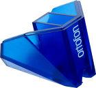 Diamant pour Ortofon 2M Blue
