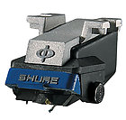 Shure DSH-M97XE