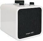 Tangent Alio Junior