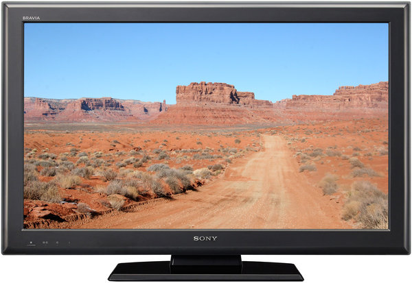 SONY BRAVIA KDL-37S5600 TV DESCARGAR DRIVER