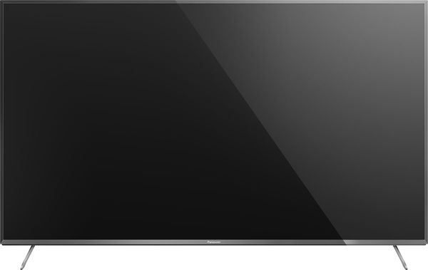 Panasonic Viera TX-65CX700E TV Drivers for PC