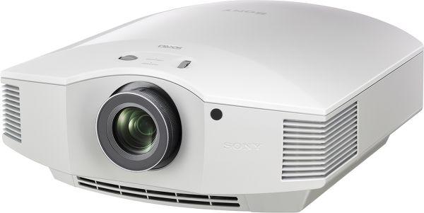 Sony VPL-HW65ES Blanc