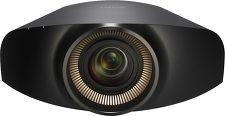Vidéoprojecteurs UHD 4K