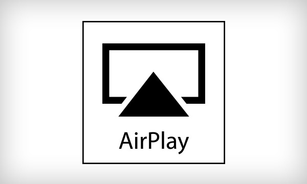 AirPlay et AirPlay 2 : mode d'emploi