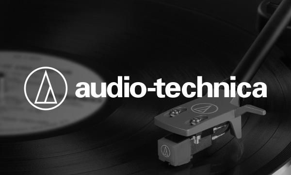 Audio-Technica : tout savoir sur la marque