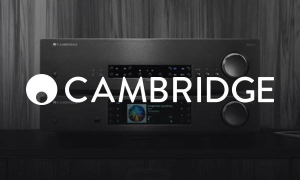 Cambridge : tout savoir sur la marque