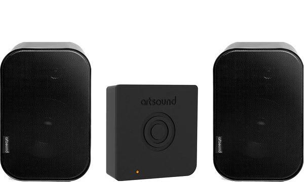 Choisir des enceintes encastrables Bluetooth