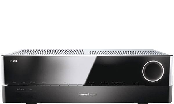 Ampli home cinema 1000.100 100.100 10.10 Dolby DTS THX multiroom