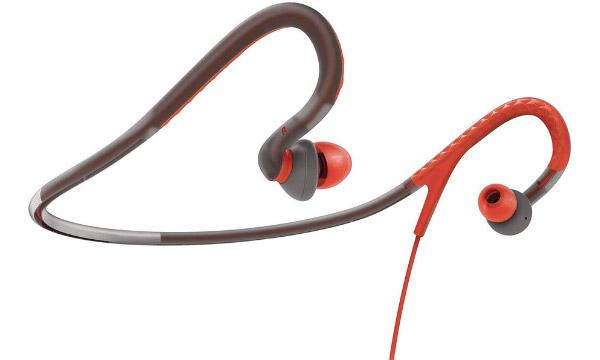 Choisir un casque ou des écouteurs sport