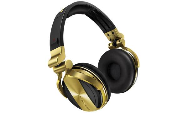 Choisir un casque professionnel DJ