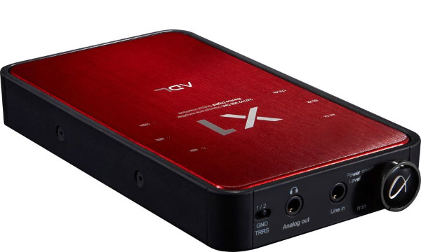 Choisir un DAC audio portable