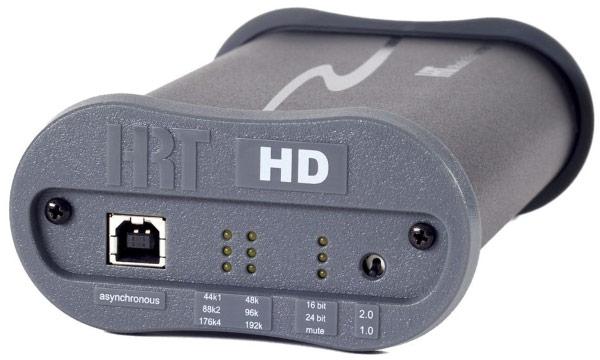 Choisir un DAC Audio