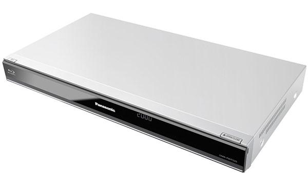 Choisir un enregistreur DVD/Blu-ray/Disque dur