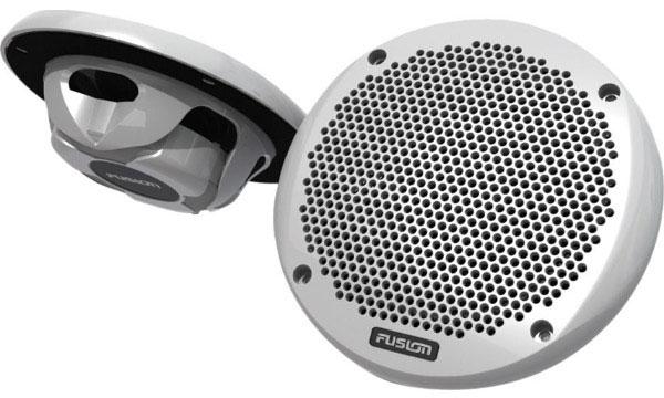Choisir un haut-parleur embarqué
