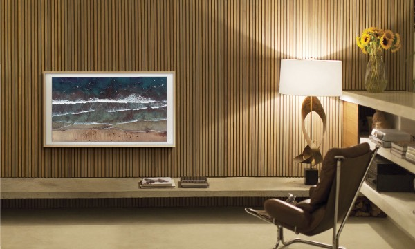 Choisir un TV Lifestyle