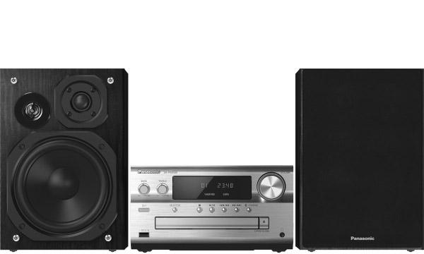 Choisir une chaîne Hi-Fi compacte
